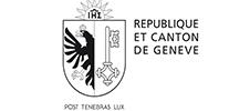 Canton de Geneve