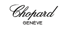 Chopard logo good