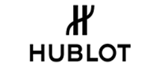 Hublot logo good