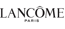 Lancôme logo good