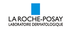 Laroche posay logo good