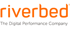 Riverbed logo good