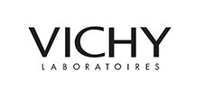 vichy logo good