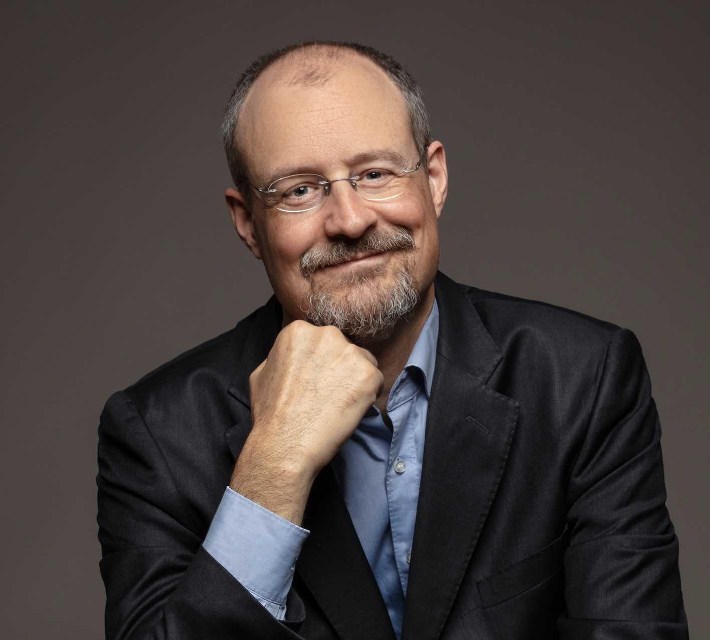 Nicolas Quoëx